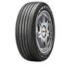 玛吉斯轮胎 HP600 235/55R18 100V Maxxis