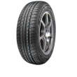 玲珑轮胎 GREEN-Max HP010 205/55R16 91V Linglong