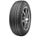 玲珑轮胎 Green-Max HP010 175/65R14 82H Linglong