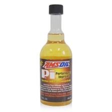 【美国原装进口】安索/AMSOIL PI 汽油添加剂 燃油宝 燃油添加剂 清除积碳355ml