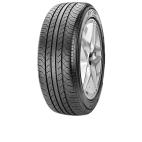 玛吉斯轮胎 CS735 165/70R13 79H Maxxis