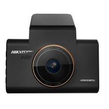 HIKVISION 海康威视行车记录仪C6PRO高清夜视1600P无线WIFI停车监控
