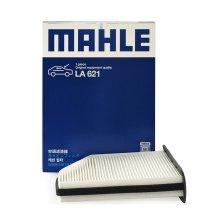 【有效净化PM2.5,阻拦飞沫护健康】马勒/MAHLE 空调滤清器 LA621