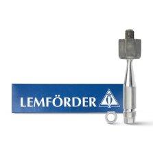 【猫头鹰】伦福德/Lemförder 转向内球头 LF:2715401 左/右