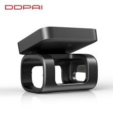 盯盯拍mini5行车记录仪专用4G支架