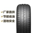 锦湖轮胎 ES01 205/55R16 91H Kumho