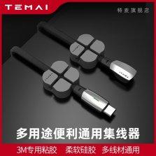 特斯拉model3摄像头私密保护盖
