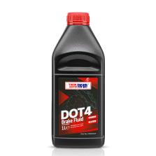 【英国进口 TRW制造】驾驰/THINKAUTO 刹车油 制动液 DOT4 1L