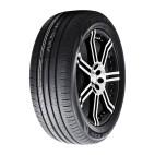 邓禄普轮胎 ENASAVE EC300+ 215/60R16 95V Dunlop