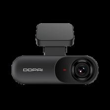 盯盯拍N3高清夜视语音声控行车记录仪