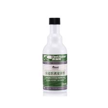 弗瑞纳/FleetRunner 水箱防锈保护剂 2166-5919 325ML