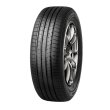 优科豪马(横滨)轮胎 BluEarth-XT AE61A 235/55R19 101V Yokohama