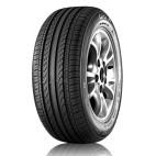 佳通轮胎 Comfort 221 195/65R15 91V Giti