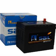 风帆 蓄电池55D23R 上门安装 以旧换新【途虎加赠延保至24个月】