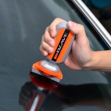 SOFT99 曲面多用途雨敌 防雨剂 汽车大灯头盔驱水剂 70ml