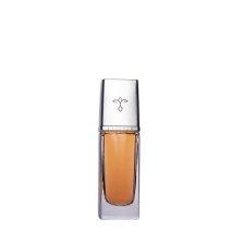 途雅(ETONNER)汽车香水补充液 车用车载香水添加装 法国原产地香精香料 天然除异味 琥珀男士30ML