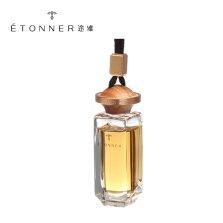 途雅(ETONNER)汽车香水 汽车挂件挂饰 车载挂式香水 凡尔赛晨光--古龙
