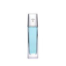途雅(ETONNER) 汽车香水补充液 车用车载香水 法国原产地香精原料 天然植物萃取 除异味 海洋香型50ML