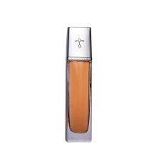 途雅(ETONNER) 汽车香水补充液 车用车载香水添加装 法国原产地香精香料 天然除异味 琥珀男士50ML