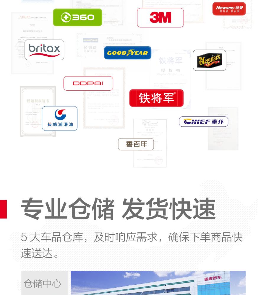 途虎养车-虎式服务(车品)(1)(1)_003.png