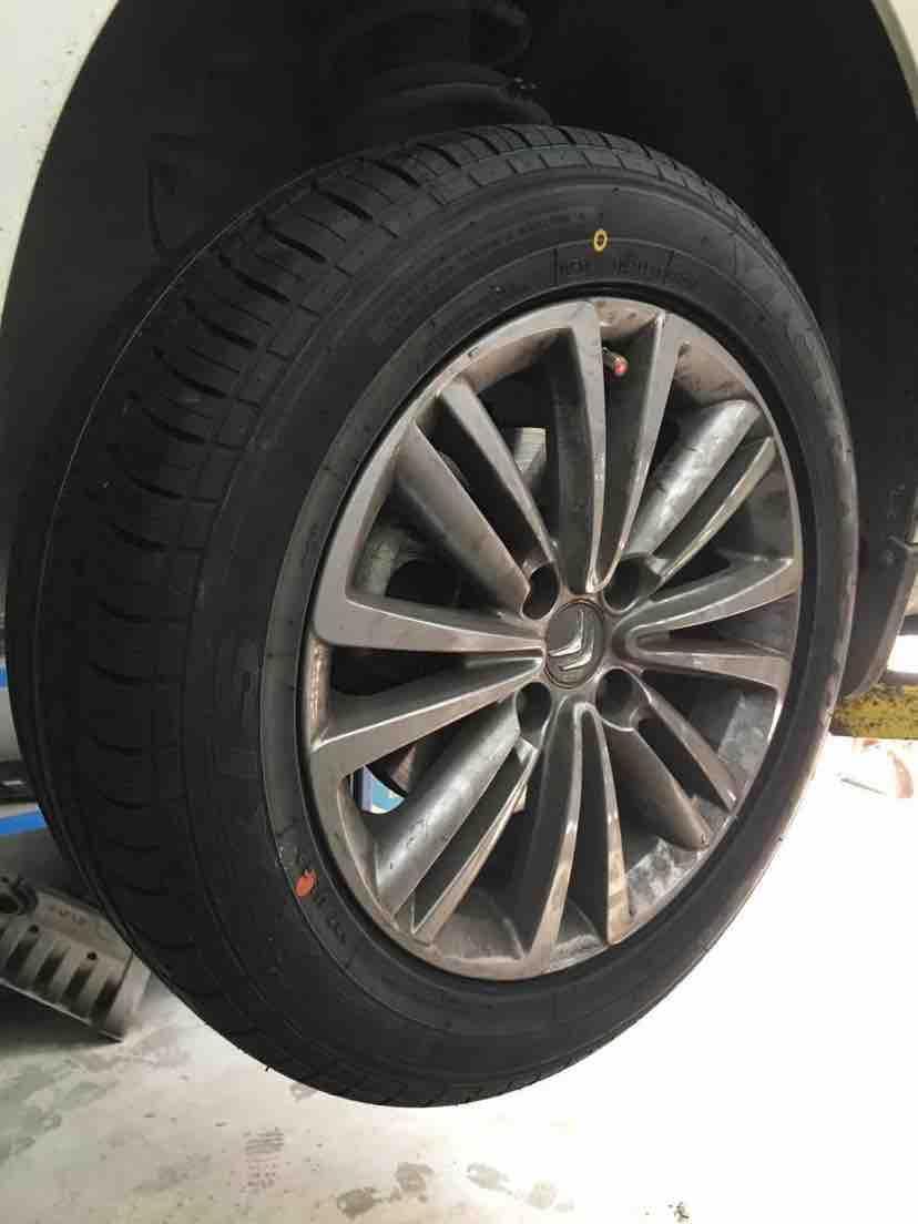 玛吉斯轮胎有什么特点,玛吉斯轮胎ma510e特点_车主指南