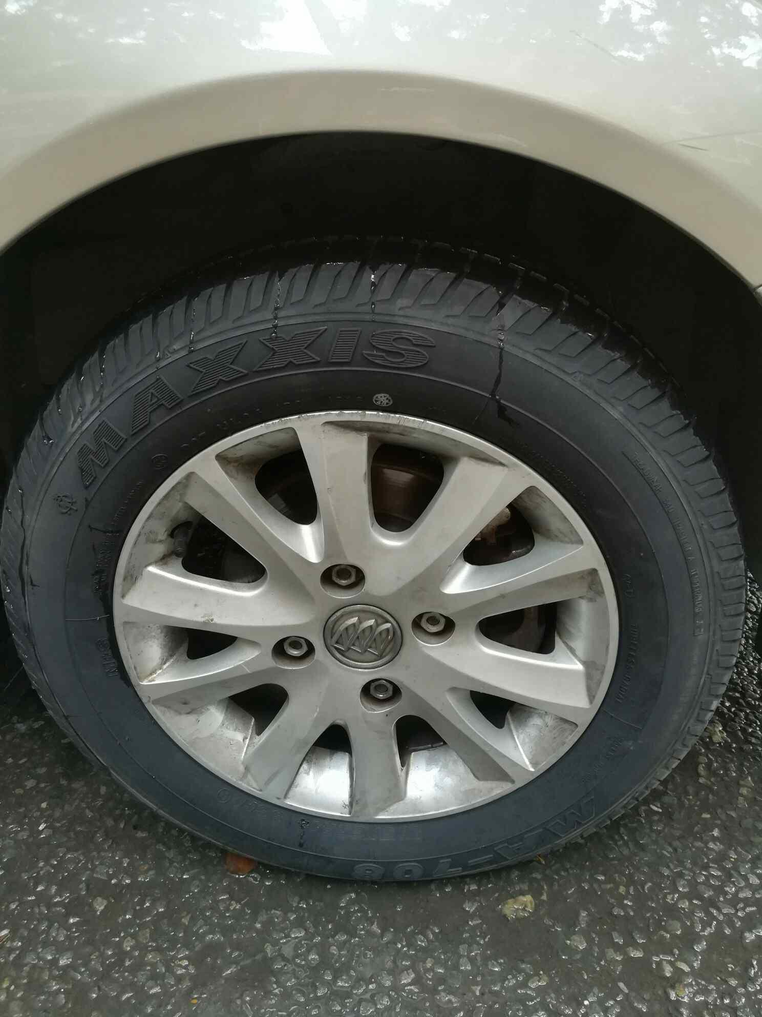 【玛吉斯轮胎】价格表_型号规格_玛吉斯轮胎官... _太平洋汽车网